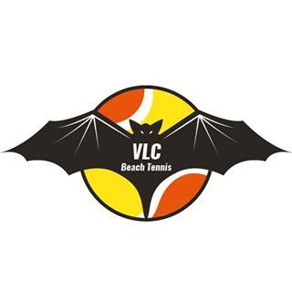 Beach Tennis Valencia