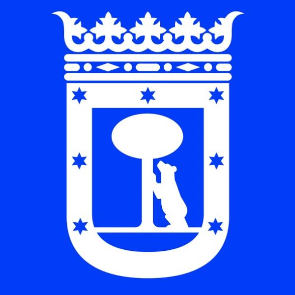 Centro Deportivo Municipal Moratalaz