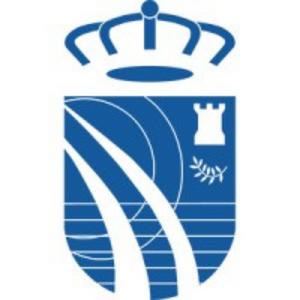 Polideportivo El Trigal