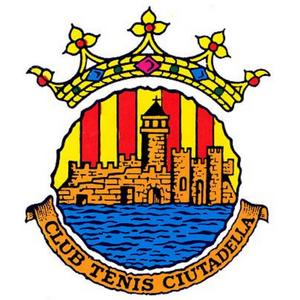 Club Tenis Ciutadella