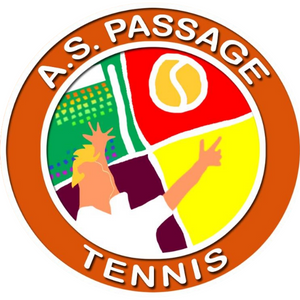 As Passage Tennis
