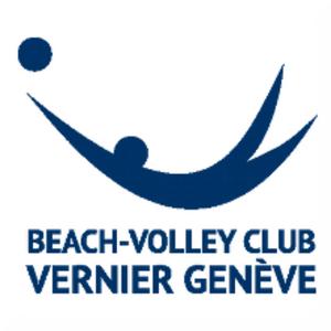 Beach Volley Club Vernier Genève