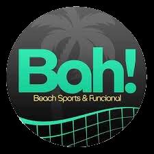 Bah Beach Sport Center